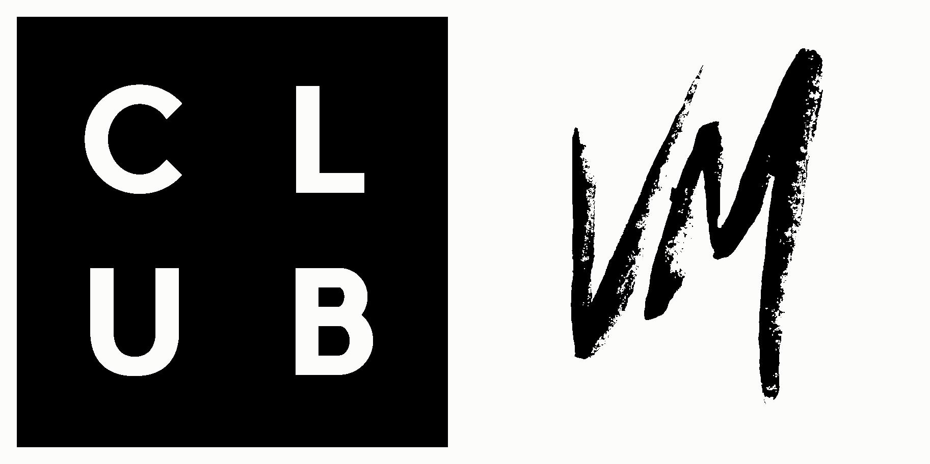 Club VM
