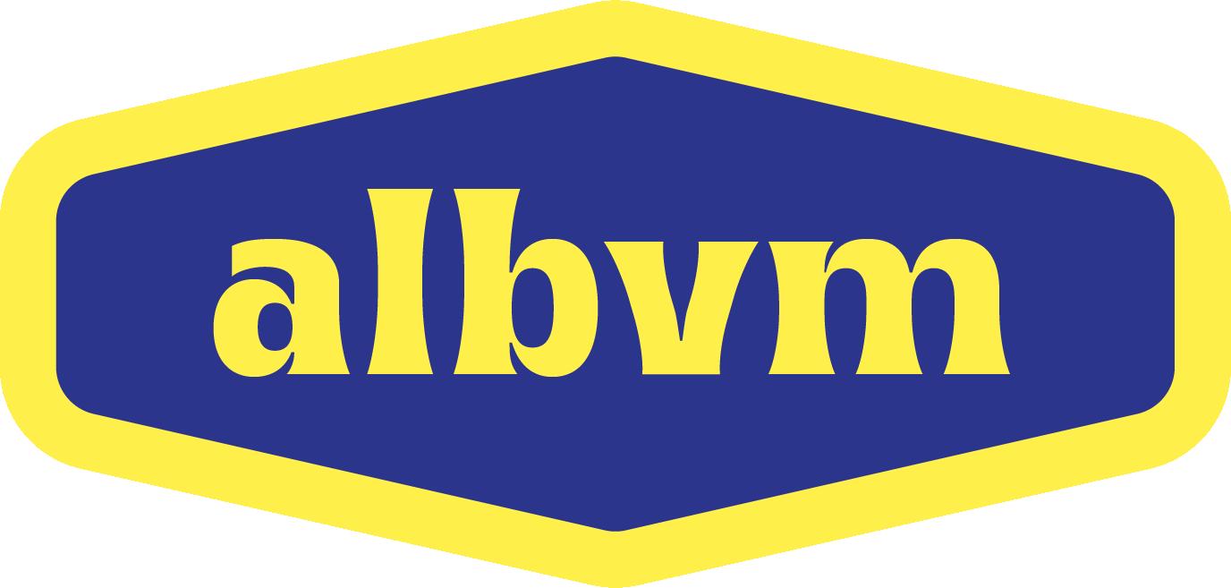 ALBVM